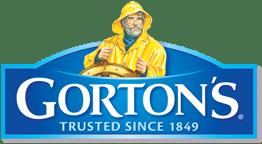 02 Gorton's_Logo