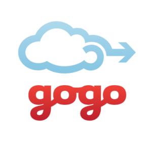 03 gogo inflight logo
