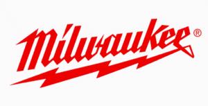 04 milwaukee-tools