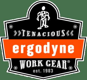 06 ergodyne logo