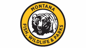 08 Montana State parks