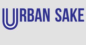 10 urban sake logo